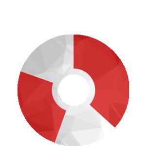 WEB DESIGN & SOFTWARE