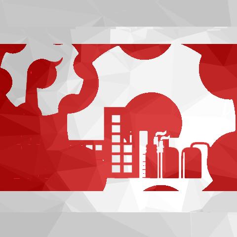 automatizare procese industriale