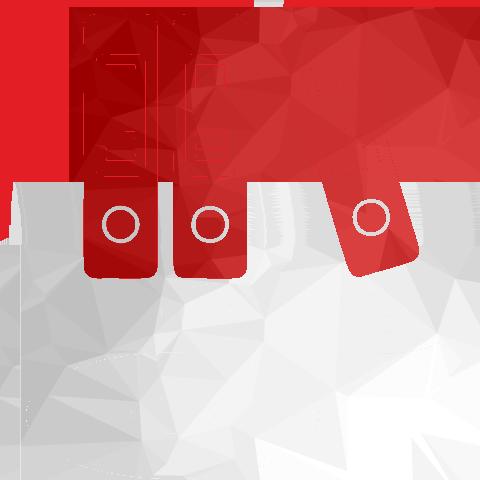 arhivare electronica documente