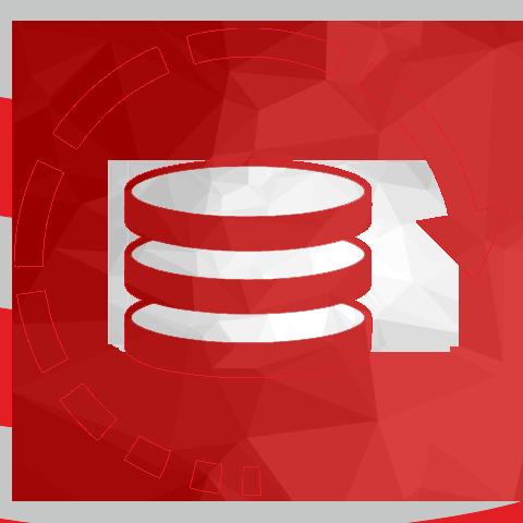 solutii backup, sisteme backup date, backup date, salvare date
